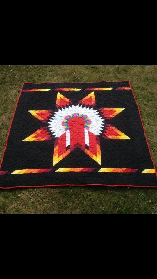 17 Best Images About Lone Star Quilts On Pinterest