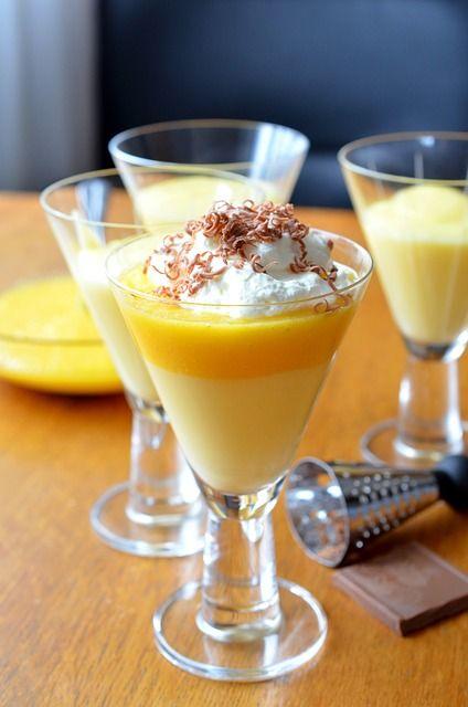 Nefis şeftali soslu muhallebi tarifi nasıl yapılır?Denenmiş süper lezzetli şeftali soslu muhallebi tarifi,muhallebi nasıl yapılır?Meyveli muhallebi tarifi