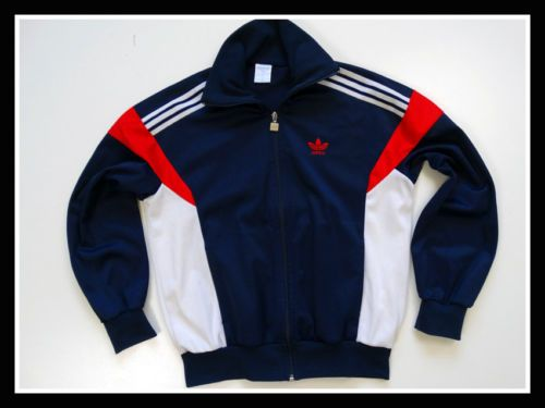 Vintage-Retro-Adidas-Track-Top-Tracsuit-Size-174-59