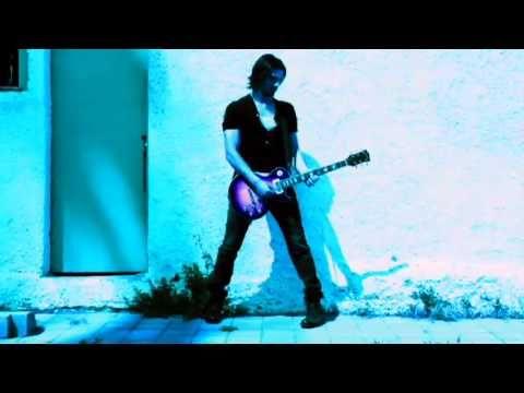 Dimos Anastasiadis - Antitheti Trohia (official video clip)