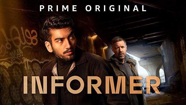 Prime Video Prime Video Amazon Prime Tv Series Prime Video Tv Series To Watch