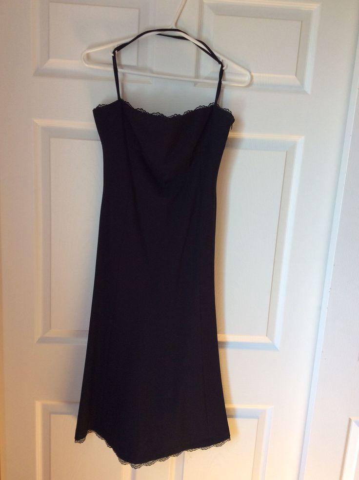 Available @ TrendTrunk.com Zara Basic Dresses. By Zara Basic. Only $22.00!