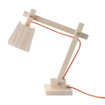 Wood+Architect+Lamp