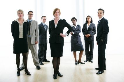 """Staffing companies create value for their clients and for their employees.  Most staffing agencies have a niche market they serve and they have become experts in those industries.  Agencies have a unique relationship with their employees because the employees are the """"product"""" they sell.  Here are 5 reasons why you should work with a staffing agency like Summit PA Services."""