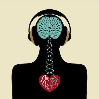 binaural beats - how to use them