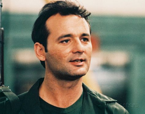 Young Bill Murray Mustache 17+ best ideas about B...