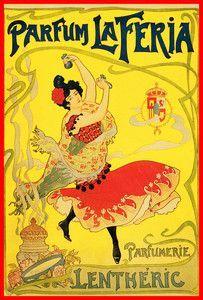 D Af B Eeaa C F A Faa Ddf on Foxtrot Ballroom Dancing Posters