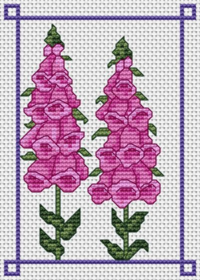 Copyright Amanda Gregory 2013, chart for your own personal use only and not to be produced commercially.     A new month: you see..........