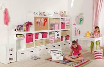 kids' storage: Kid Room Storage, Crafts Ideas, Toys Rooms Storage, House Ideas, Kids Rooms Storage, Bedrooms Ideas, Decorating Storage Ideas, Toys Storage, Kids Storage