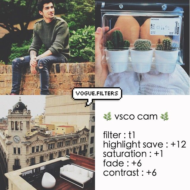 1000 Images About Vsco Cam On Pinterest Apps Tropical And