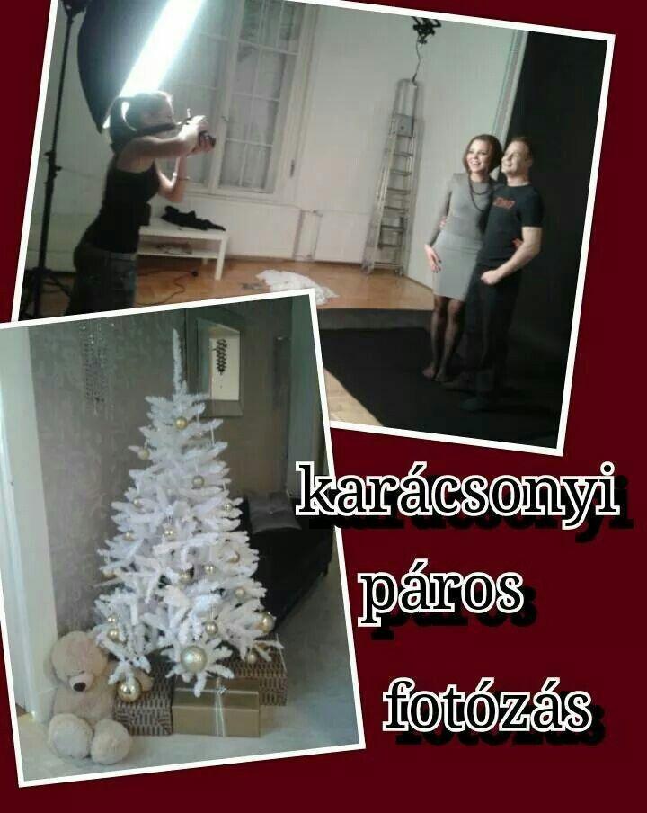 Mit is adhatnál karácsonyra párodnak, szüleidnek?  Egy páros fotósorozat, egy jó ajándék lehet, ehhez egy csini ajándékutalvánnyal is segétkezünk, hogy a csomagolás se okozzon problémát.   Bővebben az ajándékutalványunkról a www.magdiszepsegszalon.hu/blogmutat/szepsegutalvany oldalunkon olvashatsz.  #ajándékkártya #ajándékutalvány #szépségutalvány #szépségkártya #karácsonyiajándék