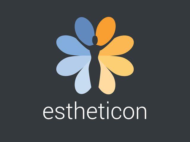 Estheticon
