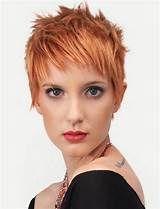 Pixie Frisuren für feines Haar kurzhaarfrisure #kurzhaarfrisurendamen Der Beitrag Pixie Frisuren für feines Haar erschien zuerst auf Kurzhaarfrisuren.