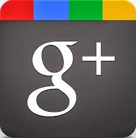 Cara Mudah Menambah Lingkaran/Circle Google Plus http://www.tuliskan.com/2014/01/cara-mudah-menambah-lingkarancircle.html