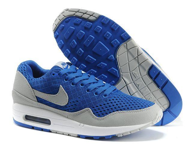 Nike Air Max 87 Hommes,nike air max pour femme,nike chaussure - http://www.autologique.fr/Nike-Air-Max-87-Hommes,nike-air-max-pour-femme,nike-chaussure-29593.html