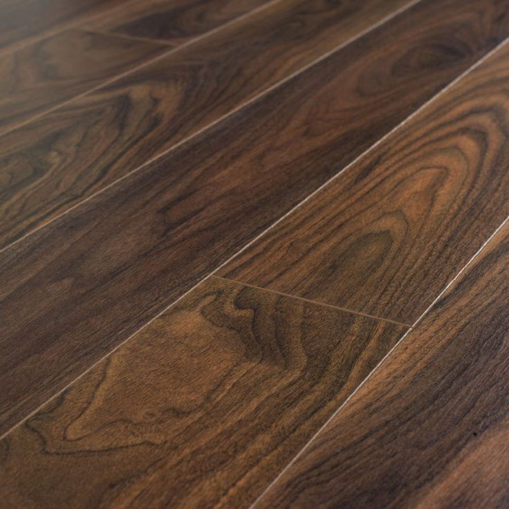 13 Best Images About Flooring On Pinterest Wide Plank