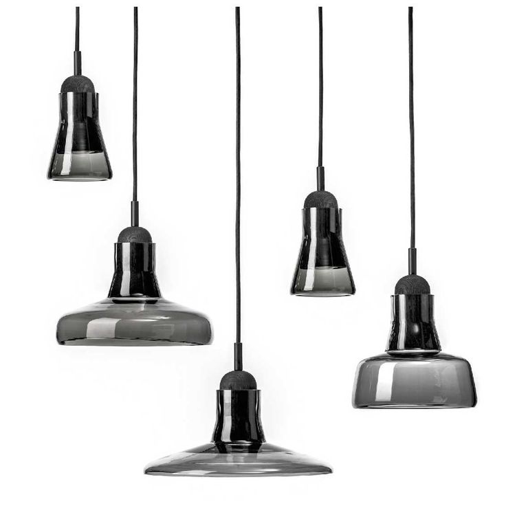 25 beste idee n over hanglamp op pinterest eiland for Collectione lampen