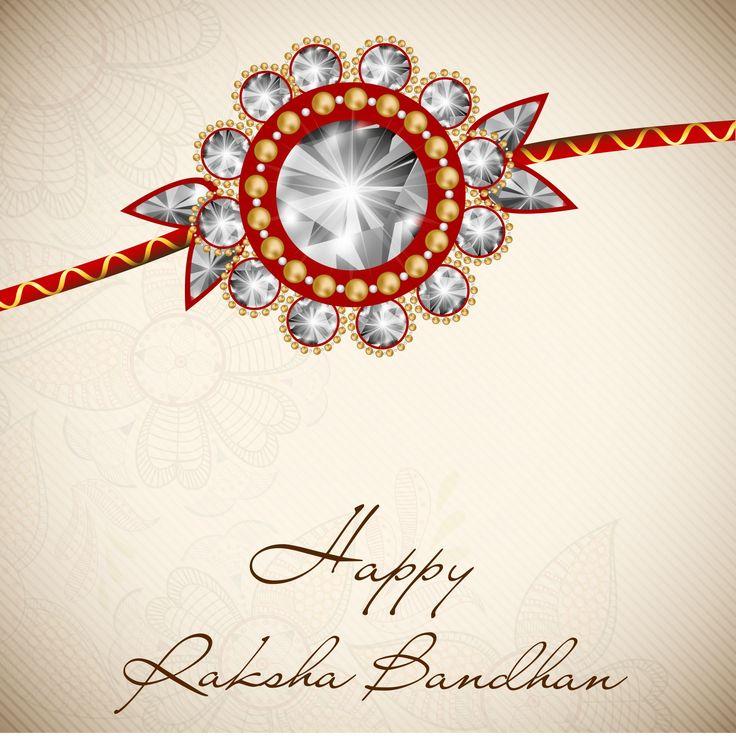Raksha Bandhan   Rakhi Bandhan Photos, Raksha Bandhan Indian Festival ...