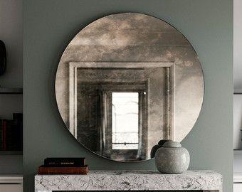 9 best Porcelanosa images on Pinterest | Bathroom ideas, Bathrooms ...