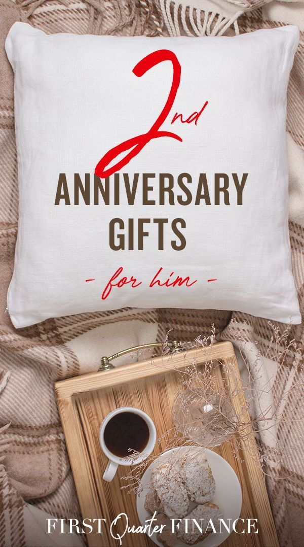 Give Your Husband Or Significant Other The Perfect Gift For Your 2 Year An 2nd Anniversary Gifts 2nd Anniversary Gift For Husband Anniversary Gifts For Husband