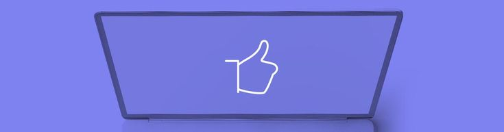 5 Free Social Media Tools to Bookmark