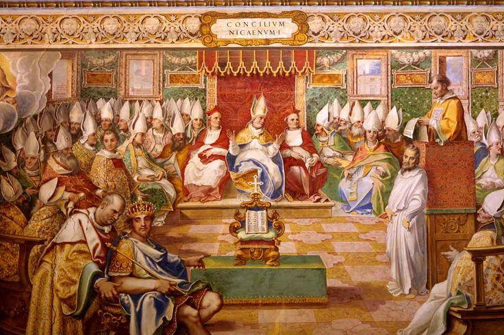 Espiritualidad siglo XVI
