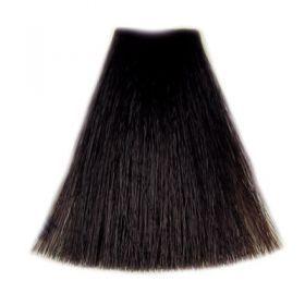 Βαφή UTOPIK 60ml Νο 1.5 - Μαύρο Μπορντώ Η UTOPIK είναι η επαγγελματική βαφή μαλλιών της HIPERTIN.  Συνδυάζει τέλεια κάλυψη των λευκών (100%), περισσότερη διάρκεια  έως και 50% σε σχέση με τις άλλες βαφές ενώ παράλληλα έχει  καλλυντική δράση χάρις στο χαμηλό ποσοστό αμμωνίας (μόλις 1,9%)  και τα ενεργά συστατικά της.  ΑΝΑΛΥΤΙΚΑ στο www.femme-fatale.gr. Τιμή €4.50