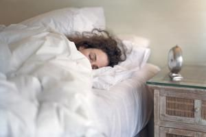 You're Broke! 6 Surefire Ways to Pay Off Your Sleep Debt