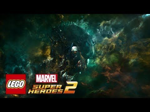LEGO Marvel Super Heroes 2 Knowhere Captain America 2099 And Ulysses Klaue Confirmed! In this video I go into a lot more detail about the games …   source   ...Read More