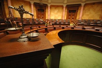 Liquidated Damages under UAE Law   STA Law Firm