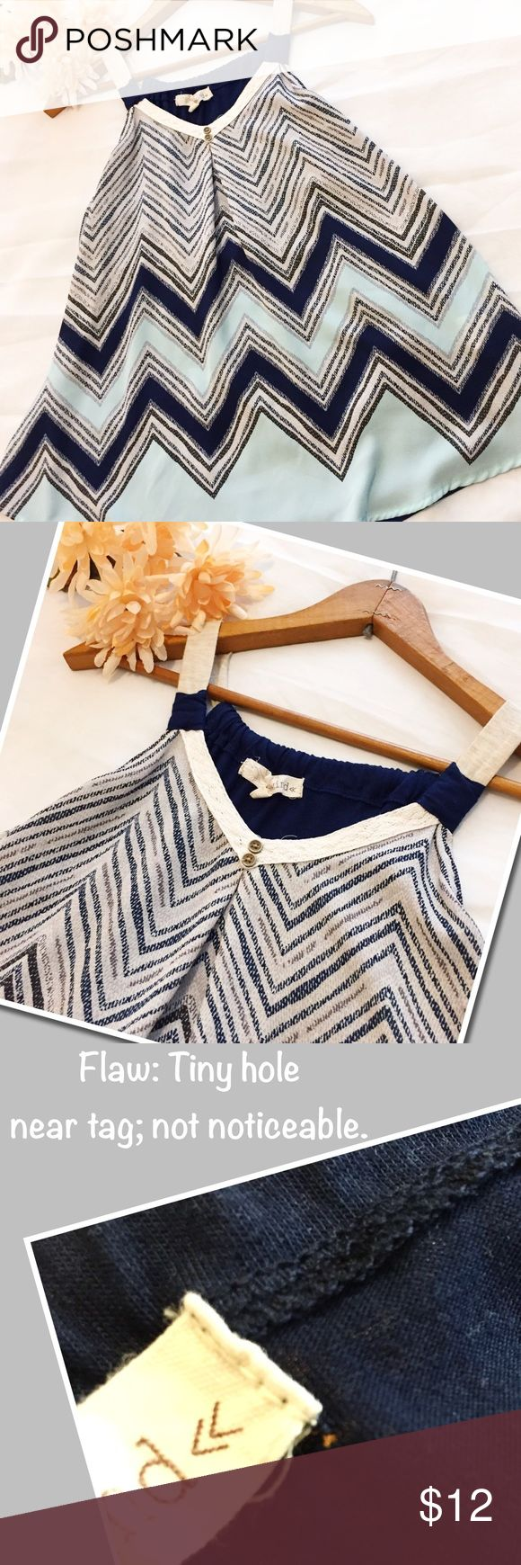 """Rewind 