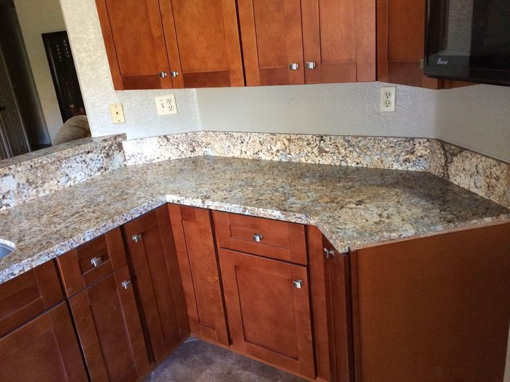 70 Prefab Granite Countertops Los Angeles Kitchen Design And Layout Ideas Check More At