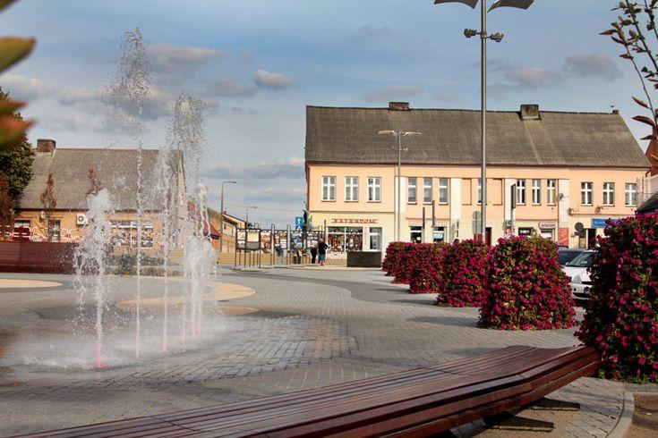 flower towers Terra wiezekwiatowe.pl