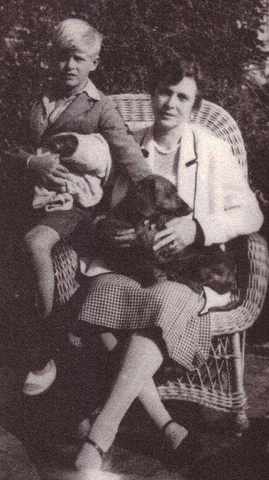 Prinzessin Alice von Battenberg: Eine vergessene Helferin   Jüdische Allgemeine