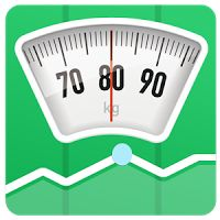 Weight Track Assistant 3.7.3.4 APK Unlocked Apps Health-Fitness