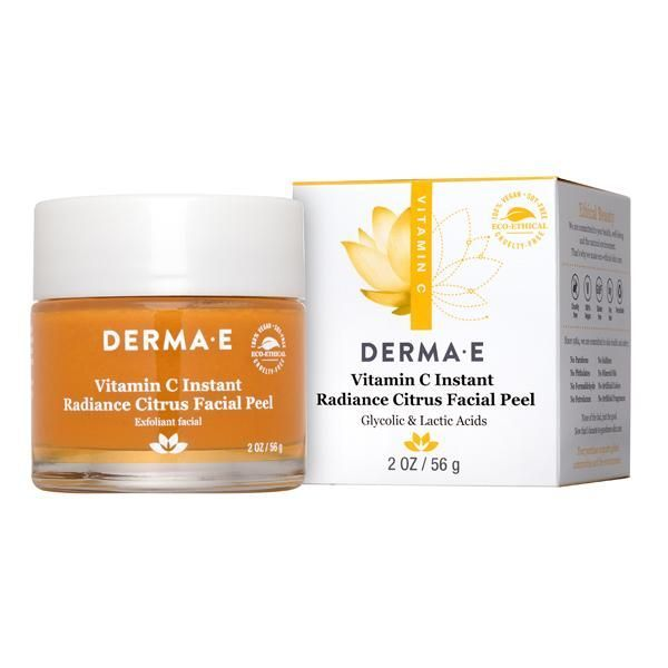 Antiagingfacialoils In 2020 Facial Peel Vitamin C Cream Vitamin C
