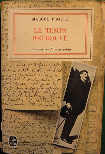 17 best images about literature in french on pinterest