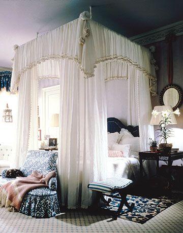Best 10 Best bedroom colors ideas on Pinterest Room colors