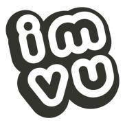 IMVU Prepaid Cards yang kami jual adalah kartu prabayar resmi yang bisa anda tukar dengan IMVU Credits atau untuk berlangganan VIP yang salahsatu fiturnya adalah bisa membuat anda menjadi creator di IMVU sehingga bisa menghasilkan uang dengan menjual product kreasi anda.