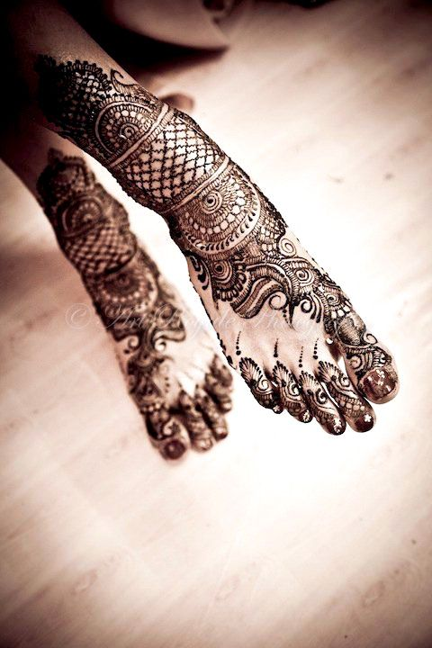 Mehndi Henna Ingredients : Best images about mehandi on pinterest wedding henna