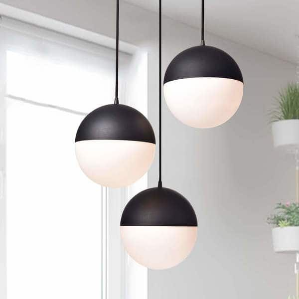 Overstock Com Online Shopping Bedding Furniture Electronics Jewelry Clothing More Pendant Chandelier Globe Lights Glass Globe Chandelier