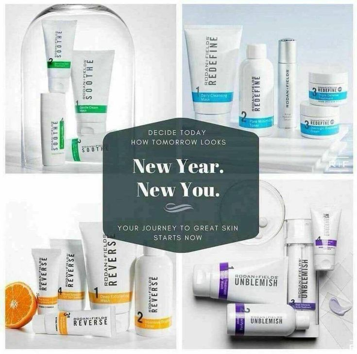 Happy New Year!!! What are your 2018 skin care goals? ✔️Reverse- Dullness, Uneven Skin Tone, Brown Spots & Discoloration ✔️Redefine- Fine Lines, Wrinkles, Large Pores, Anti-Aging ✔️Unblemish- Acne & post Acne Marks. ✔️Soothe- Sensitive Skin, Dryness, Irritation or Redness