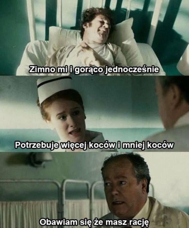 #MovieQuote