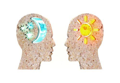 Understanding Paranoid Schizophrenia #Paranoid #Schizophrenia #HealthInfo