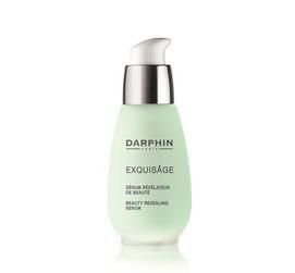 Darphin Exquisage per una bellezza senza età