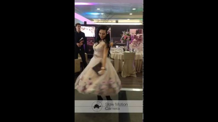 Soft Flowers - Dress by MARGO Concept#margo #margoconcept #flowers #dresswithflowers #unique #dress #evening #eveningdress #lace #chantilly #pink #powerpink #pearls #swarovski #swarovskipearls