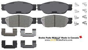 News Disc Brake Pad-True Ceramic Brake Pads Front Ideal TCD933    Disc Brake Pad-True Ceramic Brake Pads Front Ideal TCD933  Price : 50.66  Ends on : 2015-10-10 10:51:28   View on eBay  [ad_1] [ad_2]... http://showbizlikes.com/disc-brake-pad-true-ceramic-brake-pads-front-ideal-tcd933/