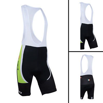 Mens cycling bottoms garments bike #suspender #trousers team #racing bib shorts,  View more on the LINK: http://www.zeppy.io/product/gb/2/182104443139/