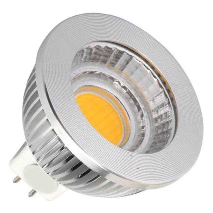 House of Troy Advent MR16-LED Light Bulb - MR16-LED