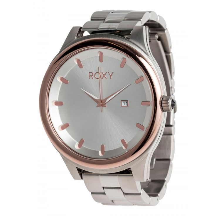 Womens The Mistress 50mm Stainless Steel Watch